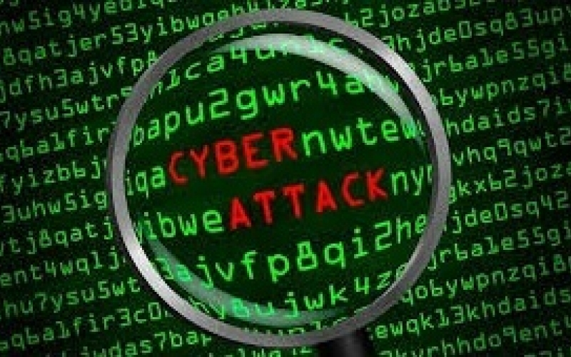 Cyber Attack2