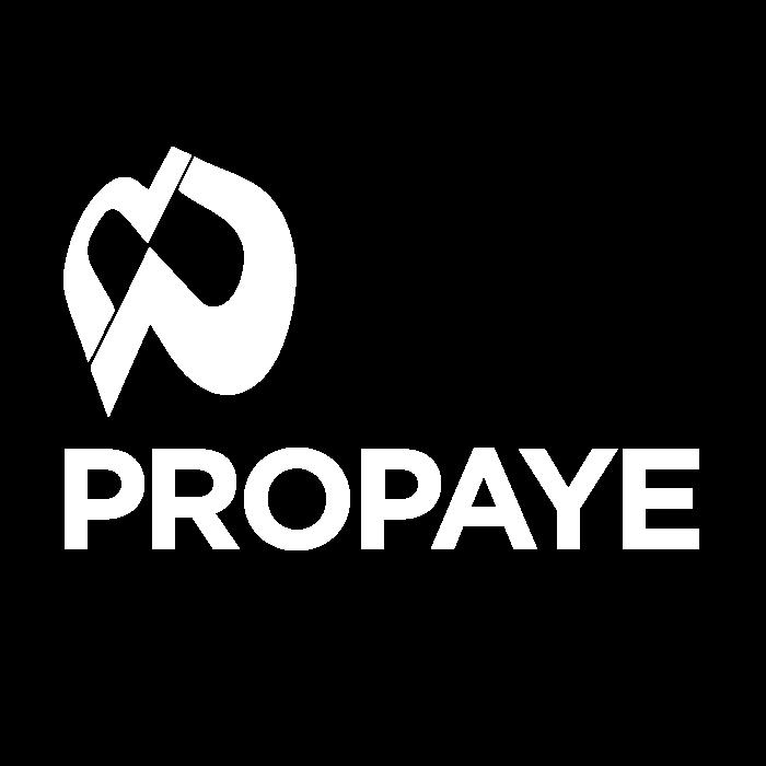 Propaye Logo