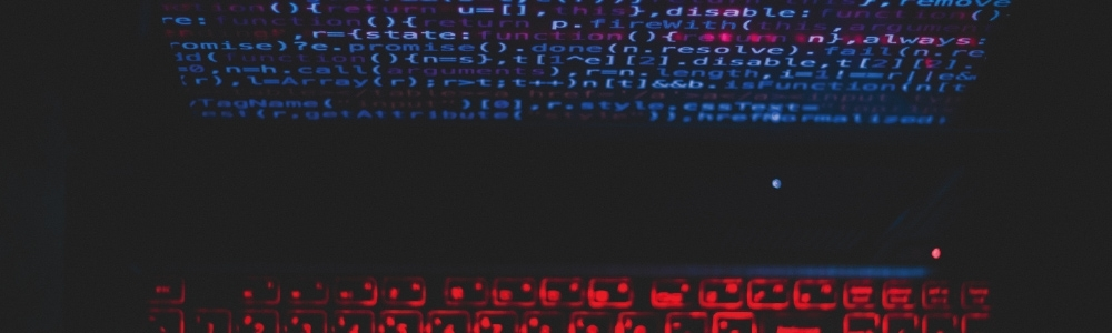 Buh Blog Blog Page Banner 1000X300Px 01 Malware Office365